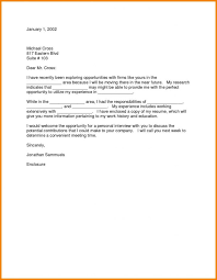 Relocation Cover Letters For Jobs Free Letter Templates