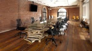 pallet office furniture. Pallet Office Table And Desk Photo Furniture Dilatatoribiz