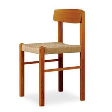 dining chairs designs. Perfect Dining BL1 Dining Chair In Chairs Designs I