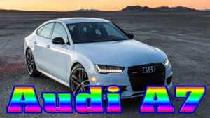 2018 audi price. modren 2018 2018 audi a72018 a7 interior2018 price2018  sportbacknew cars buy with price