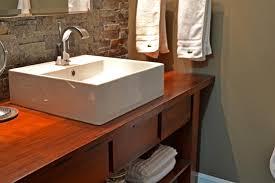 incredible design square bathroom sinks uk vanity ideas nt sink kohler double trough console undermount mirabelle