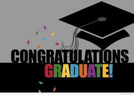 congratulations to graduate 30 wonderful congratulations on graduation wishes pictures