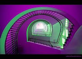 Purple Green Purple Green Inspiration From Facebook Purple And Green Purple