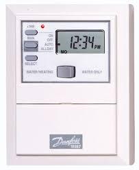 randall 102e7 central heating programmer danfoss randall 4033 programmer at Danfoss Randall 4033 Wiring Diagram