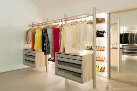 Walk In Closet Modular Walk In Closet Systems Anyway Doors