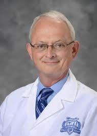 Gregory Mahr, MD | Henry Ford Health System - Detroit, MI
