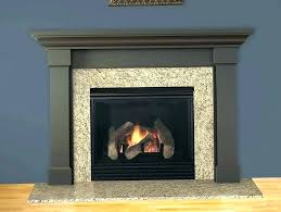 regency fireplace reviews regency fireplace reviews regency panorama medium regency fireplace insert reviews regency fireplace reviews direct vent gas