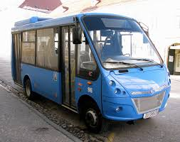 bus vs car essay  english forums bus vs car essay