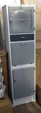 Kitchen Cupboard Storage 25 Best Ideas About Larder Storage On Pinterest Kitchen Pantry