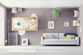 wall art ideas for your living room