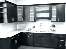 cost to refinish kitchen cabinets kitchen cabinets refacing costs average large size of cabinets kitchen how much it costs to refinish kitchen cabinets