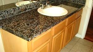 how to paint countertops to look like granite how to paint look like granite painting without