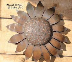 copper sunflower double for wall by ajscoppergarden on etsy 95 00 my gardening ideas pinterest sunflowers walls and flowers on sunflower wall art metal with copper sunflower double for wall by ajscoppergarden on etsy 95 00