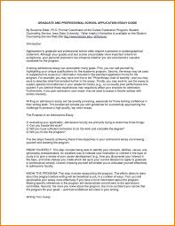 Masters Of Social Work Personal Statement Sample As Well As Best ...