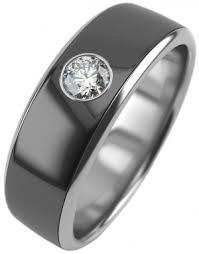 Мужские <b>кольца</b> из серебра <b>с</b> камнями — купить в AllTime.ru ...