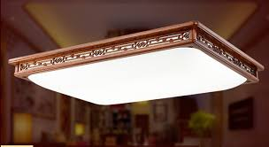 chinese style living room ceiling. Perfect Chinese Remote Control Asian Chinese Style Ceiling Light Fixture LED Large Modern  Wood Lights Lamp For Living Room Oriental Lampin From  In Chinese Style Living Room Ceiling O