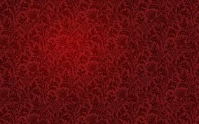 light red wallpaper texture. Simple Texture Red Wallpaper 8 To Light Texture 7