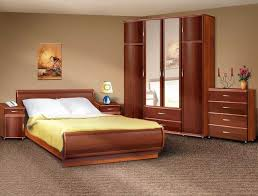 double bed designs in wood. King Size Wooden Storage Bed Double Double Bed Designs In Wood L