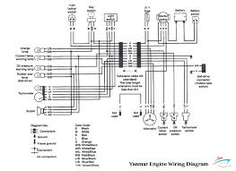 yamaha outboard gauges wiring diagram shahsramblings com yamaha outboard gauges wiring diagram best of awesome wiring diagrams for vdo gauges ipphil
