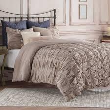 Bedroom: Luxury Anthology Bedding - Anthology Bungalow Bedding ... & Bedroom: Anthology Bedding Inspirational Anthology Twin Size Duvet Cover  From The Kendall - Luxury Anthology Adamdwight.com