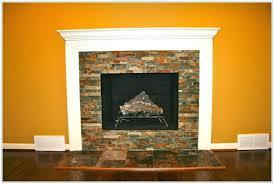 stone tile fireplace surround stone tile fireplace surround stacked stone tile fireplace surround tiles home decorating
