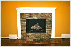 stone tile fireplace surround stone tile fireplace surround stacked stone tile fireplace surround tiles home decorating
