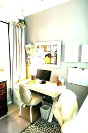 bedroom office combination. Guest Bedroom Office Small And In . Combination