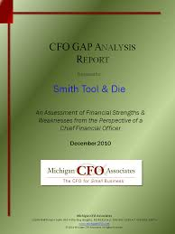 The Cfo Store - Clinton Township, Sterling Heights, Detroit ...