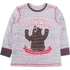 Купить детские одежда для <b>мальчиков</b> индийские в интернет ...