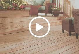 staining pressure treated lumber best stain for pressure treated wood stain pressure treated wood white