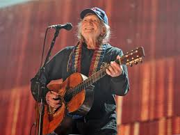 Illness forces <b>Willie Nelson to</b> cancel tour dates after Toledo show ...