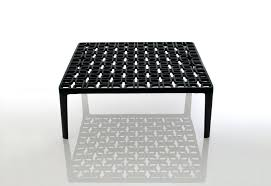 small square coffee tables coffee tables square coffee table black coffee table ottoman coffee table oval