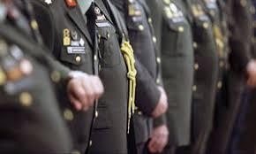 Αποτέλεσμα εικόνας για στρατοσ μεικτο