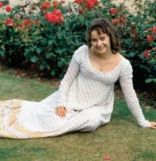 costuming pride and prejudice frock flicks pride and prejudice 1995