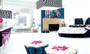 glamorous bedroom furniture. Hollywood Glamour Decor Old Bedroom Design Regency Medium Size Of R Glam Themed Party . Gorgeous Glamorous Furniture