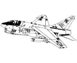 Small Picture Top 72 Jet Coloring Pages Free Coloring Page
