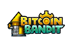 Blankos block party a new universe to own and build. Get Paid In Bitcoin To Play Android Game