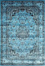 grey oriental rug gray rugs red and