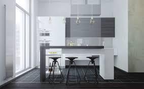 kitchen industrial pendant lighting led kitchen lighting long kitchen ceiling lights bar stools for breakfast bar