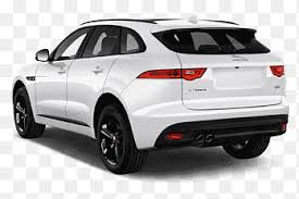 Combine practicality, style & efficiency to choose your perfect luxury performance suv. Jaguar F Pace Png Images Pngegg