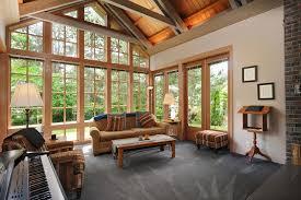 northwest modern house plans new 20 lovely pacific northwest home plans home plans home plans