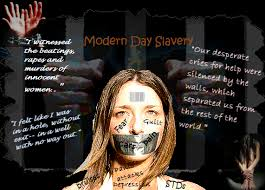 modern day slavery digitalcreativityfall modern day slavery sep19 by kimadiggy many