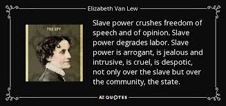 Quote Spy Enchanting QUOTES BY ELIZABETH VAN LEW AZ Quotes