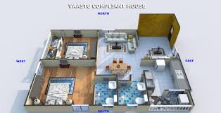 free house plans according to vastu fresh vastu shastra home plans free modern for house plan