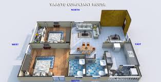 free house plans according to vastu fresh vastu shastra home plans free modern for house plan