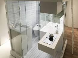 compact bathroom design ideas. full size of furniture:small luxury bathroom designs bathrooms relaxing ideas stone best creative dazzling compact design