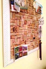 ... Cool Cork Boards Best Painting Ideas On Chevron Cork Home Improvement  Cheap Cork Boards For Sale ...