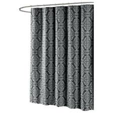 36 x 72 shower curtain shower curtains shower accessories bath accessories the home shower stall curtains x stall shower curtain liner 36 x 72