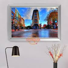 Small Picture Online Shop Vancouver Canada picture Photo Painted painting print