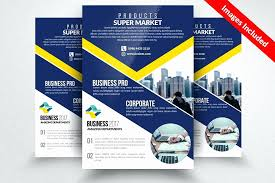 Business Flyer Templates Free Printable Business Flyers Template Free Beautiful Pany Picnic Flyer Template